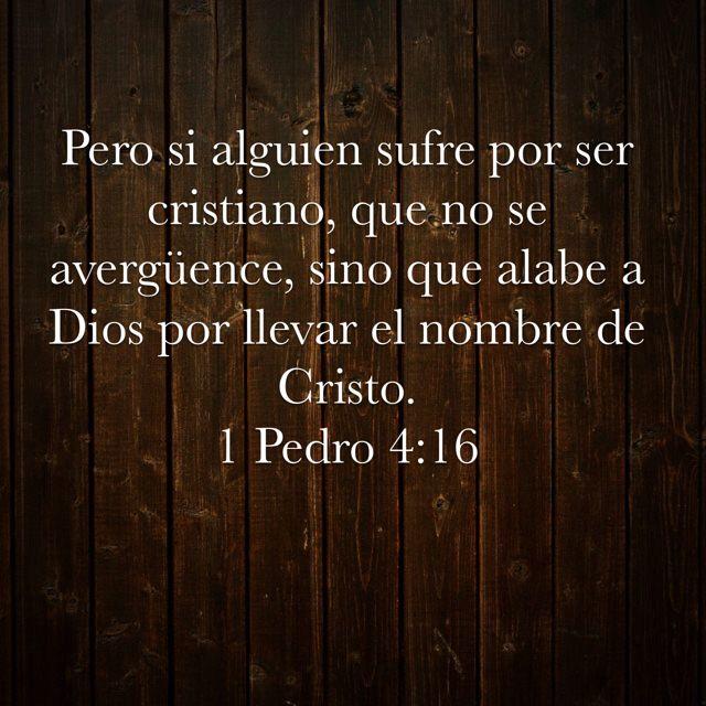 Pin On Palabra De Dios