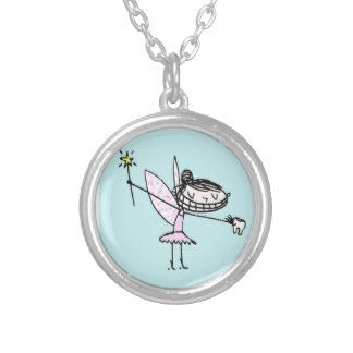 the_tooth_fairy_rocks_round_pendant_necklace-r7e67638ac58e4890a4be98185d12fb55_fkoei_8byvr_324.jpg (324×324)