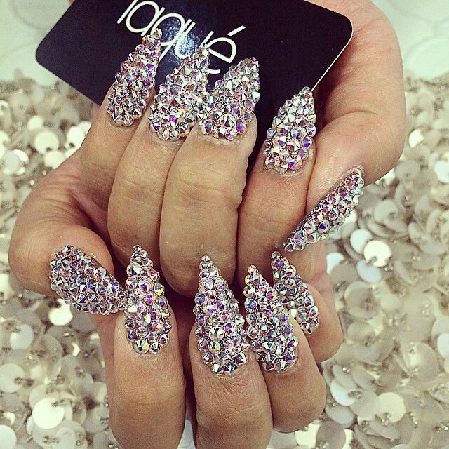 Nails By: Laque' Nail Bar - Nails By: Laque' Nail Bar Nail Designs ♡ Pinterest Nail Bar