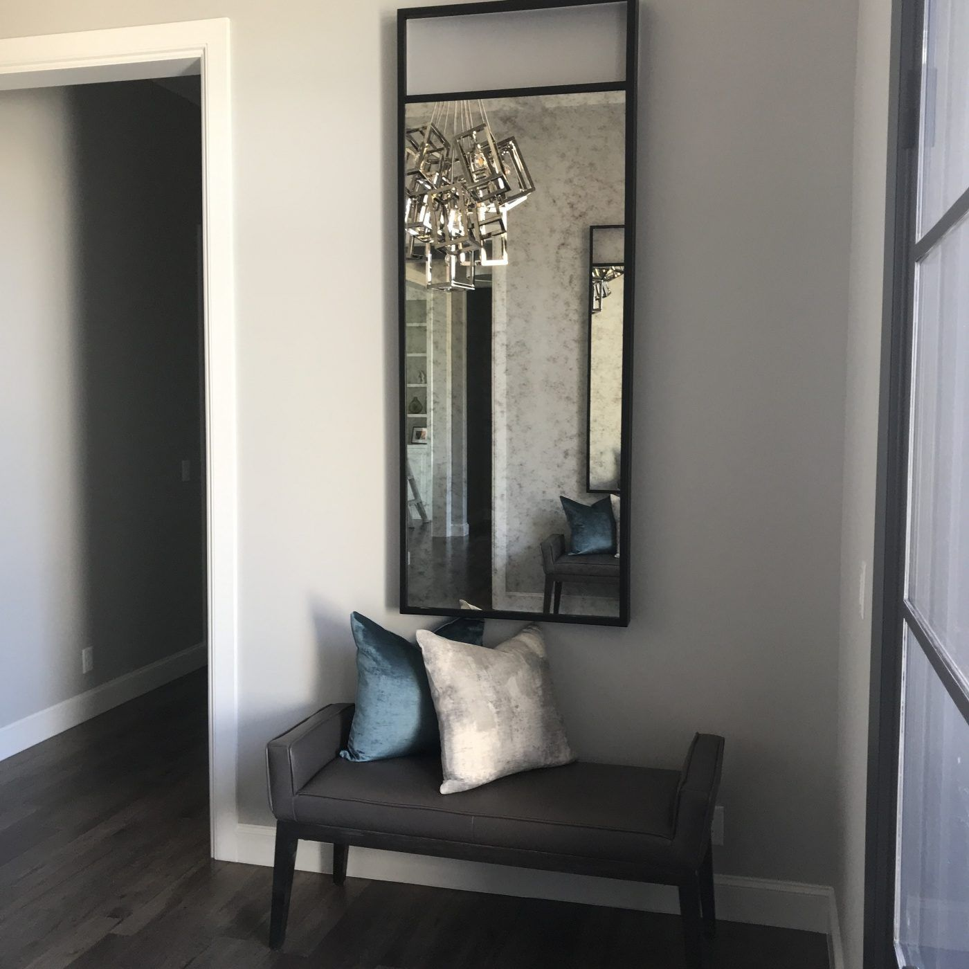 4 neutral interior paint colors we re obsessing over on interior designer recommended paint colors id=38039