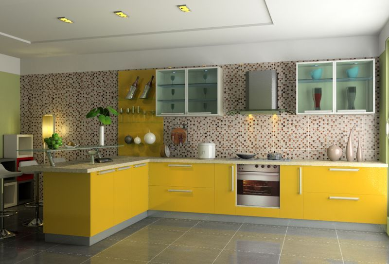 Kitchen Modern Cabinet Malaysia Contemporary Affordable Unfinished Cabinets Armstrong Albany Ny