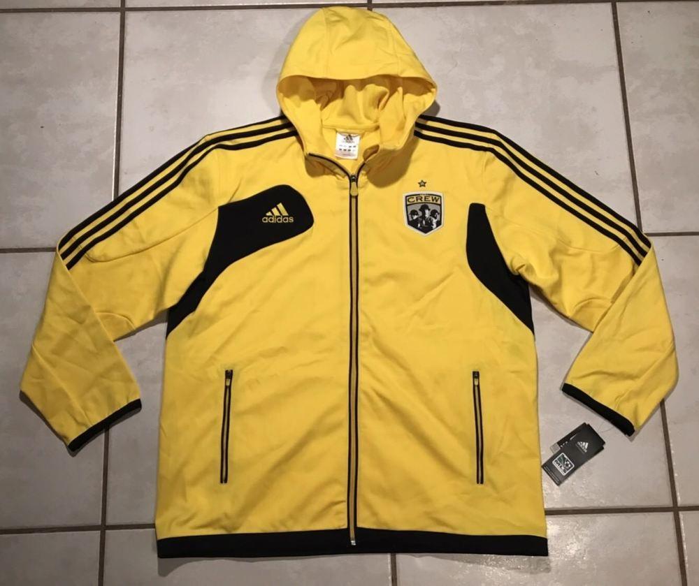 Adidas Originals Hoodie NWT