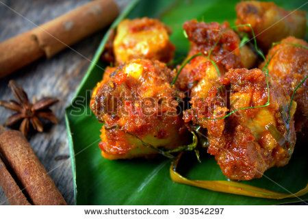 Most Inspiring Indonesia Eid Al-Fitr Feast - d6442fabb178bc5affe55cf26355bbea  Collection_366936 .jpg