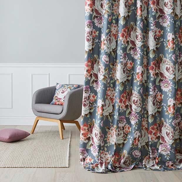 Jessica Warwick Fabrics Australia Furniture Fabric Warwick Fabrics Upholstery Fabric