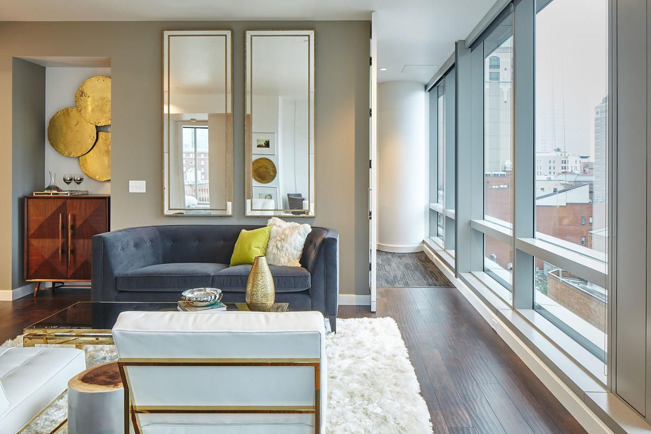 Apartment Perks Apartment design, Apartment decor