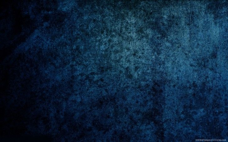 Grunge Texture Blue Gradient Abstract Free Hd Wallpaper