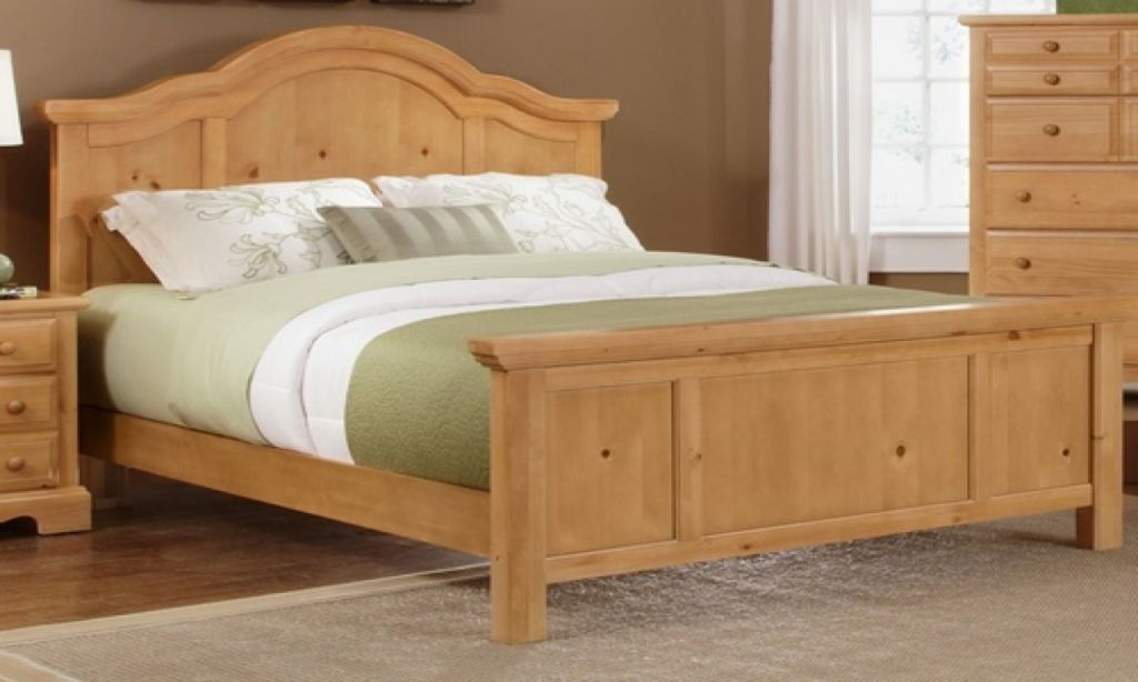 discontinued bassett bedroom furniture master bedroom interior