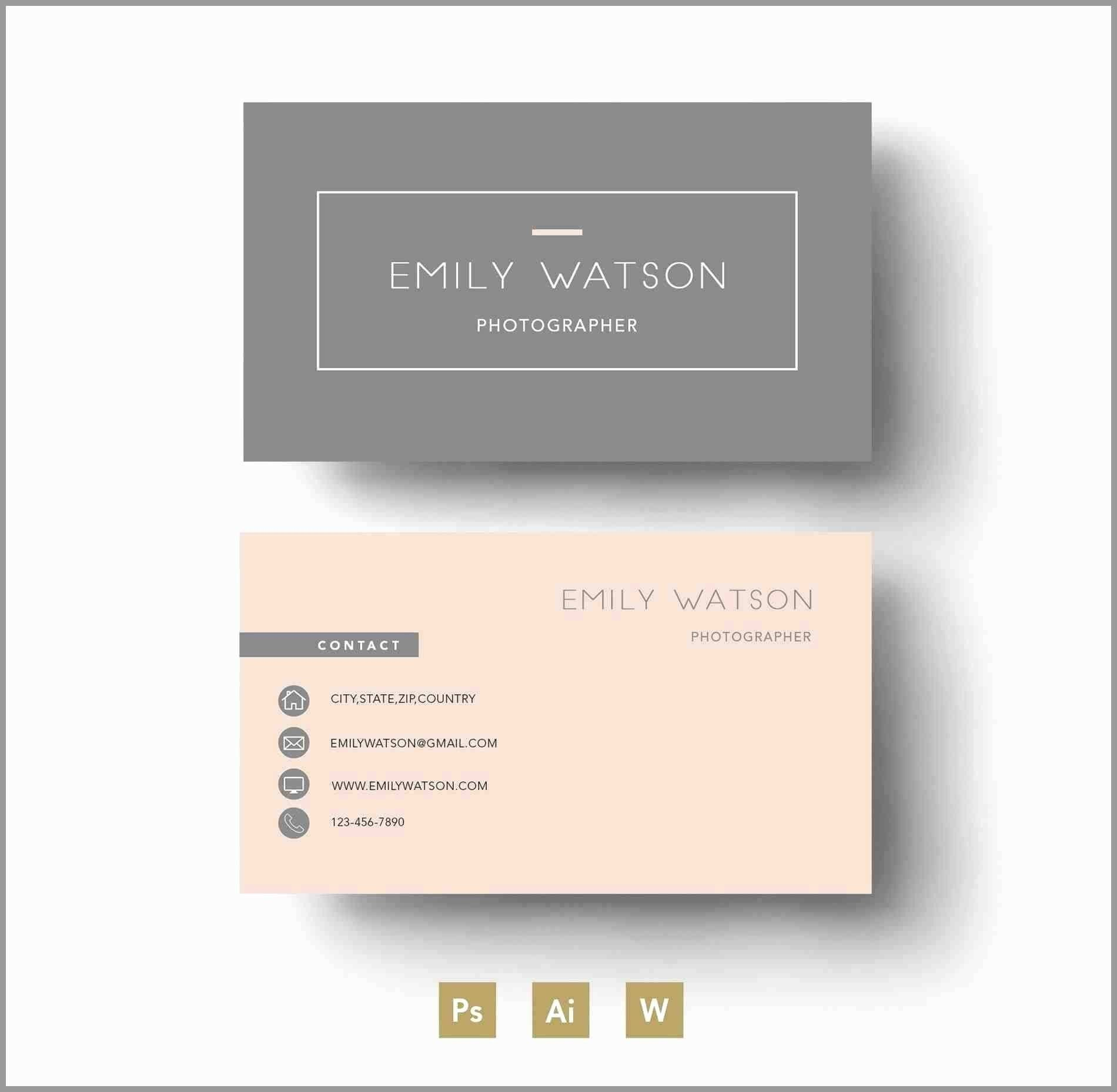 Download Valid Esthetician Business Card Templates Can Save At Valid Esthetician Business Card Temp Cool Business Cards Name Card Design Business Card Template