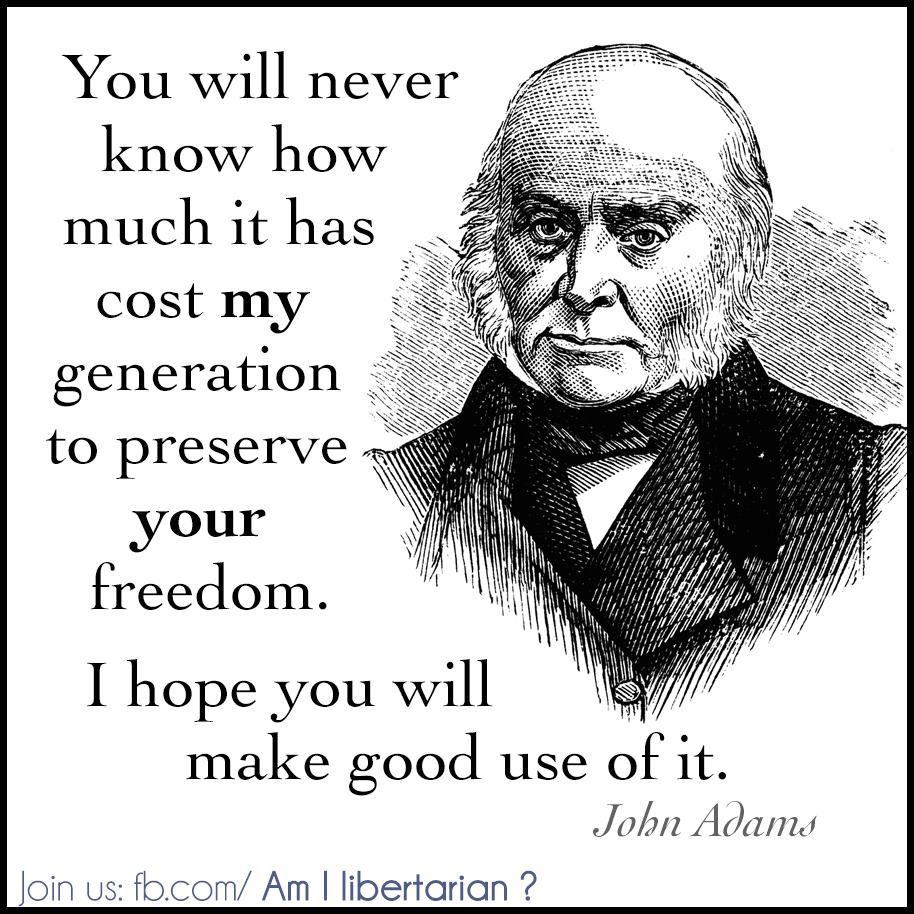 Quotes About George Washington By John Adams: Pin By Hewlett Packard Lovecraft On Political Principles