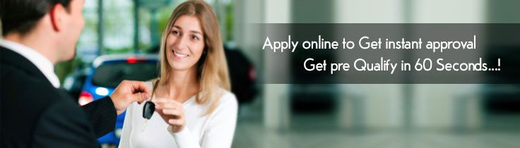 Select For The Best Auto Loan For Private Party Online Having The Lowest Interest Rates For The Student Drivers Car Loans Private Party Student Driver