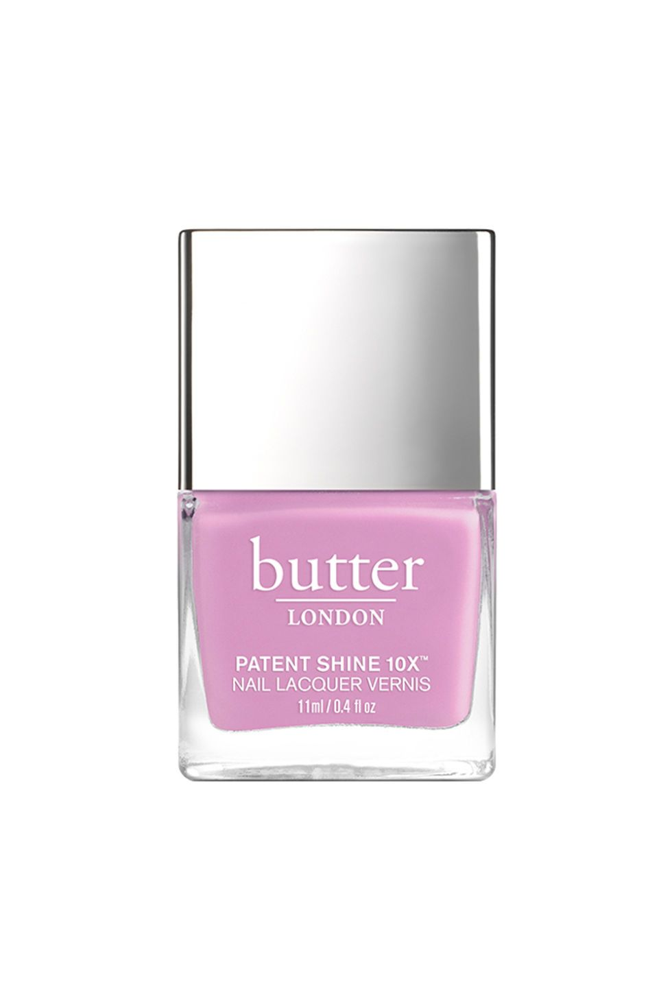10 Non-Toxic Nail Polishes You Can Feel Good About Using | Pinterest