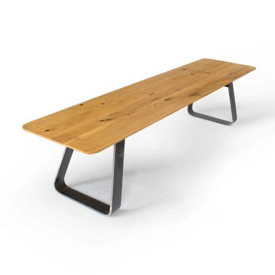 Designer Sitzmöbel MBzwo Design Sitzmöbel Stühle und Bänke
