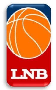 Liga Scotiabank LNB anuncia fecha de inicio del torneo de este año | NOTICIAS AL TIEMPO
