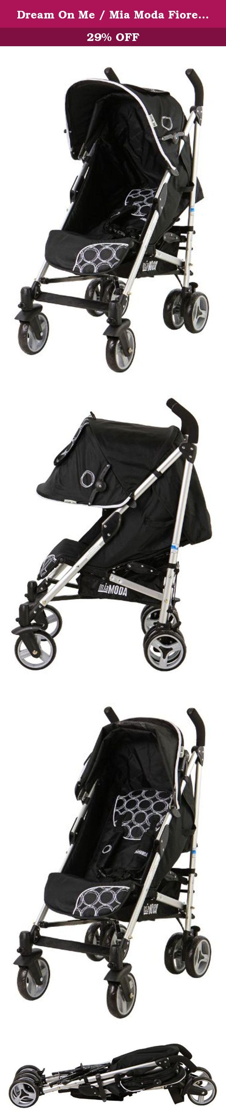 25++ Dream on me stroller accessories information