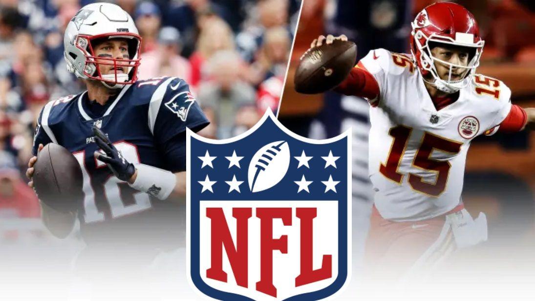 Super Bowl 2020 live stream Nfl playoffs, Nfl, Fantasy