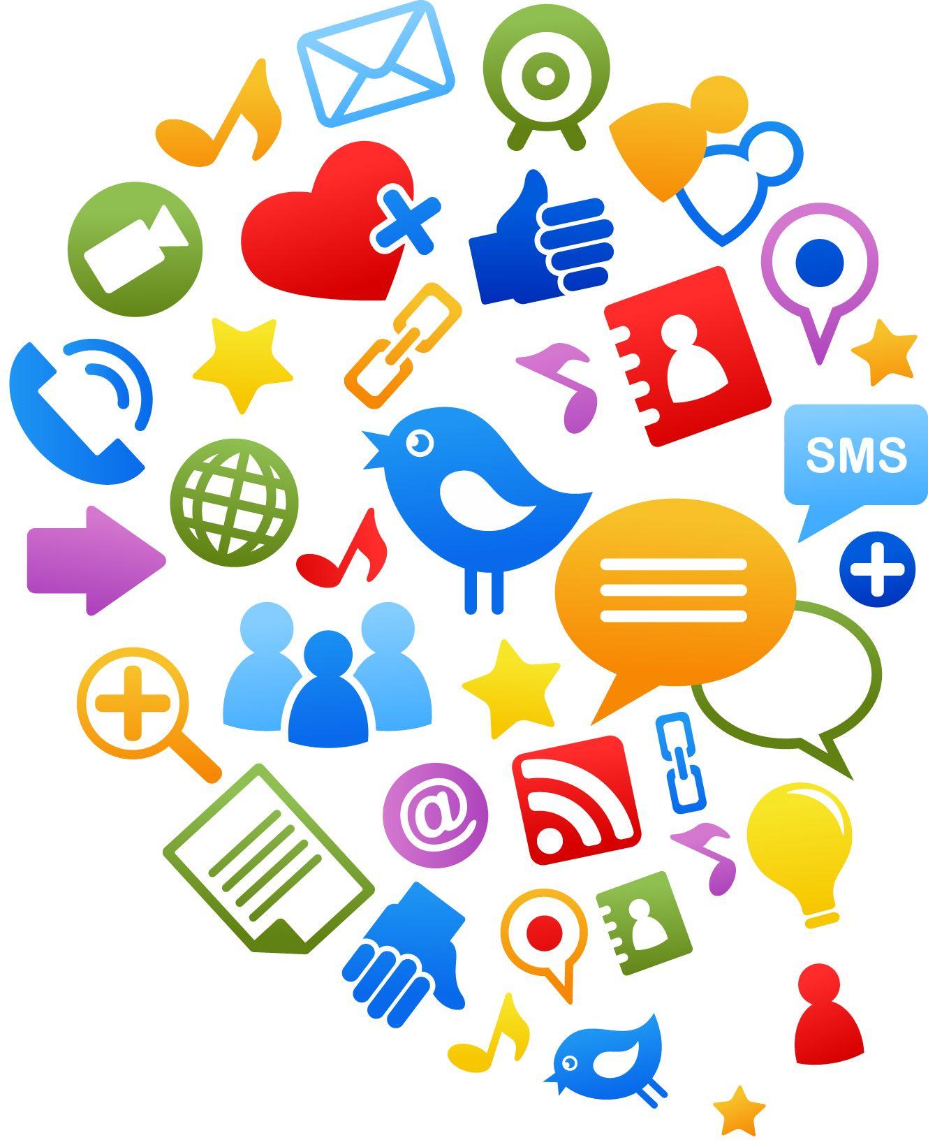 Top 13 Web 2.0 Tools for Classrooms « Ask a Tech Teacher