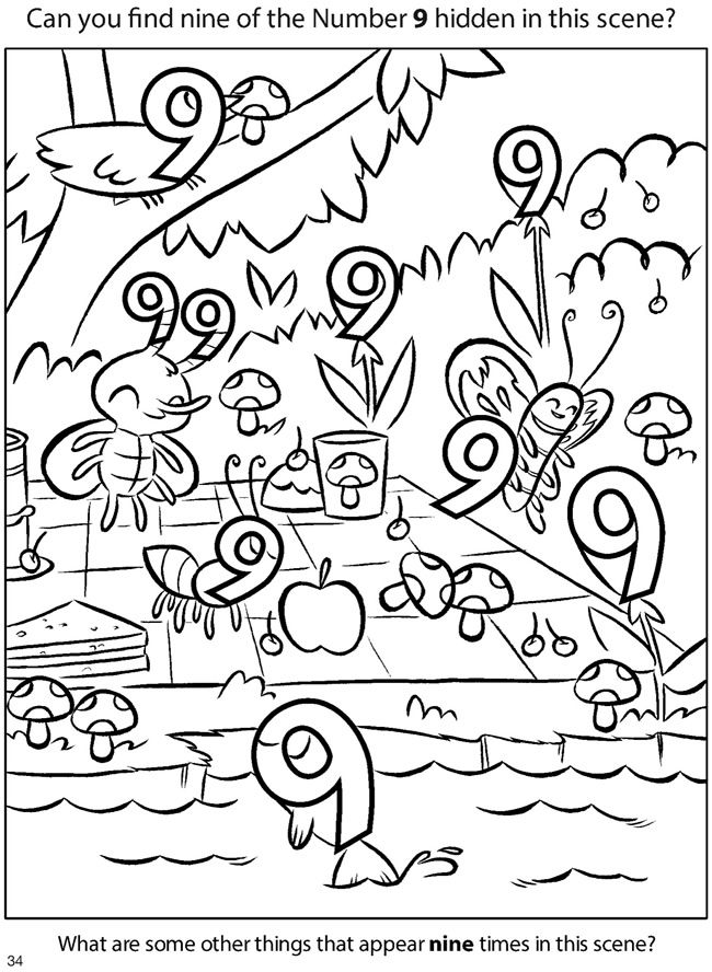 Zoek De 9 Mate Pinterest Dover Publications Math And Number