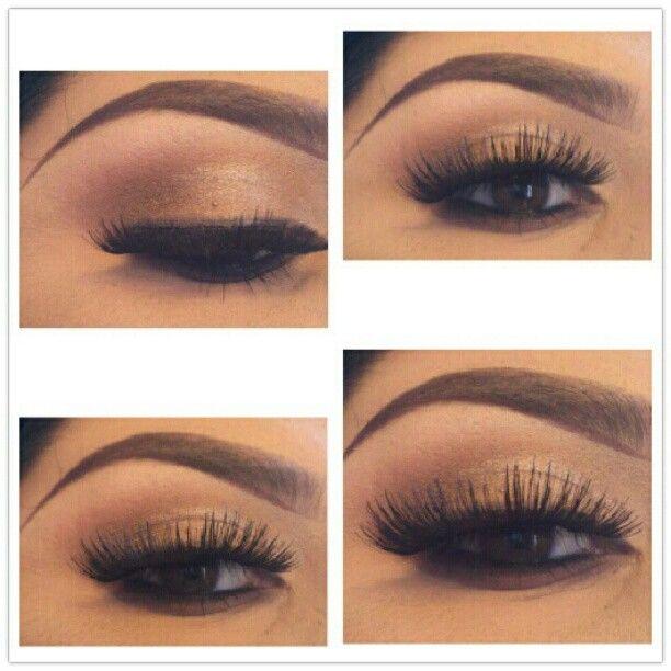 Look I Didi3 Beauty Dictionary Pinterest