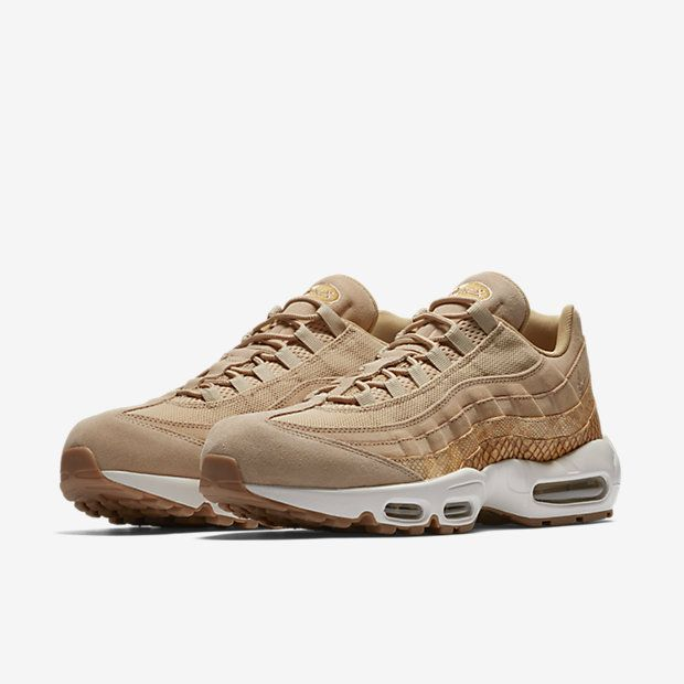 Air Max 95 Crocodile Pack | Nike Air Max | Nike air max