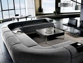 G Sofa Style Modern Sofas Toronto Limitless
