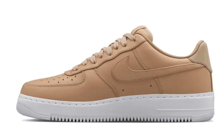 finest selection 2822f db8ab Nike Air Force 1 Low Sand Runing Shoes Nike RunningCrossTraining