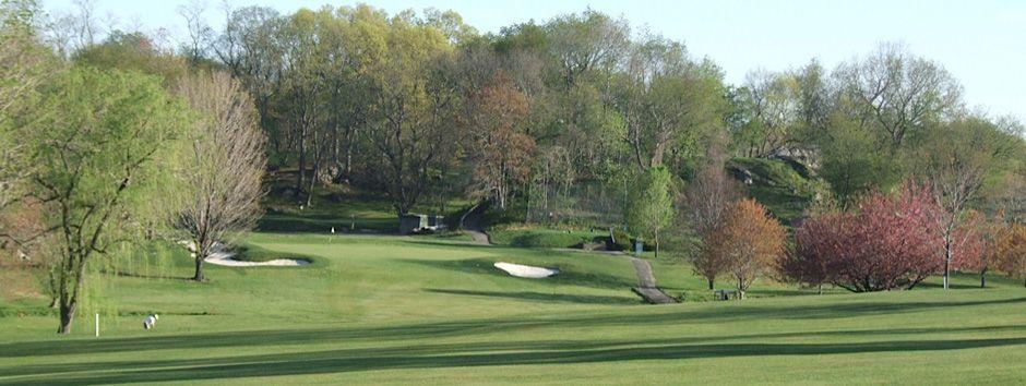20+ Brennan golf course stamford ct viral