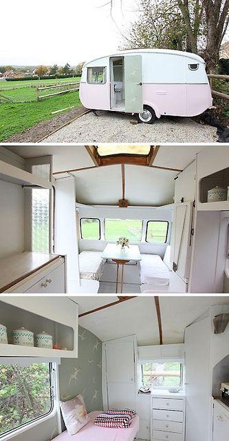 a0a3bc441bf 44968071_ksxwRYez_c   casas rodantes   Autocaravana, Material de ...