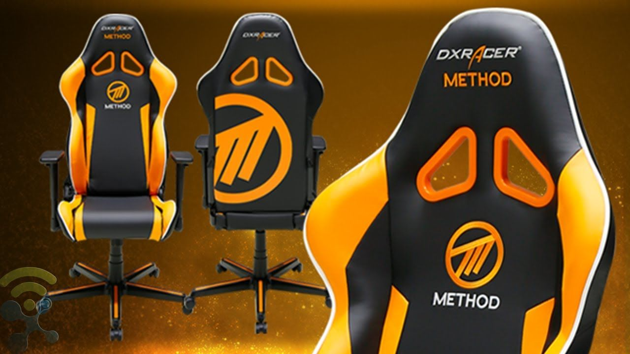6 best gaming chair 2020 gaming chair chair rush games