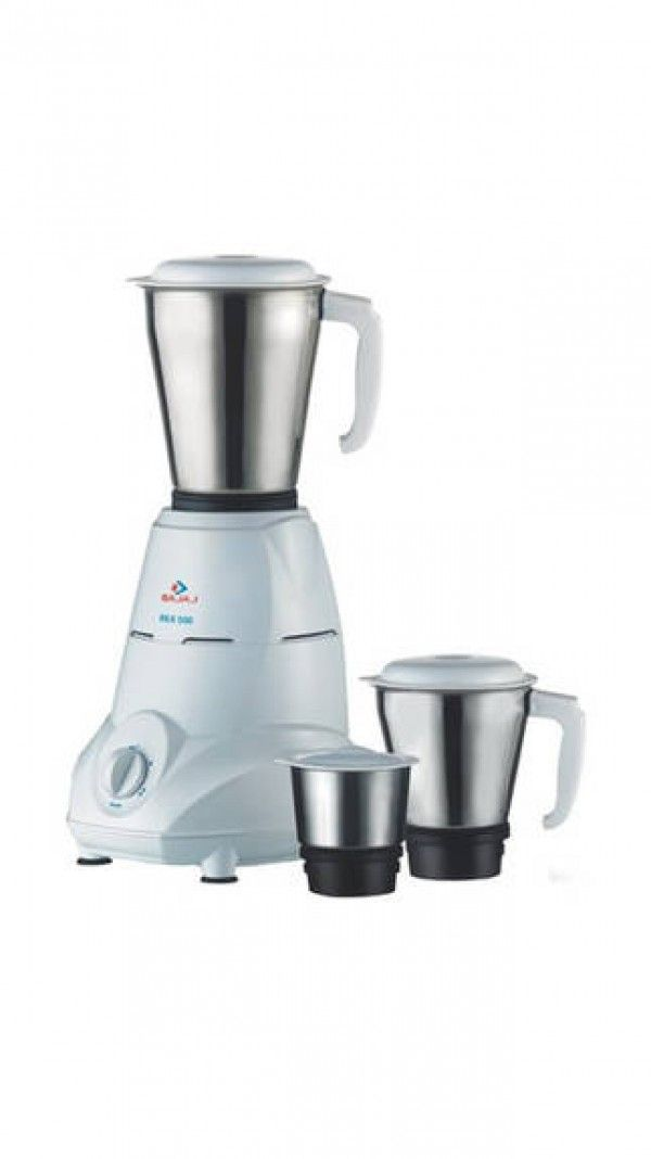 #affordableMixerGrinder   #bestquality   #buyonline   #www.shopxone.com shopxone deal with the best and affordable Mixer Grinder you can buy online for more visit www.shopxone.com http://shopxone.com/index.php/home-kitchen/kitchenware/mixi-grinder/bajaj-rex-500-500-w-mixer-grinder-white.html