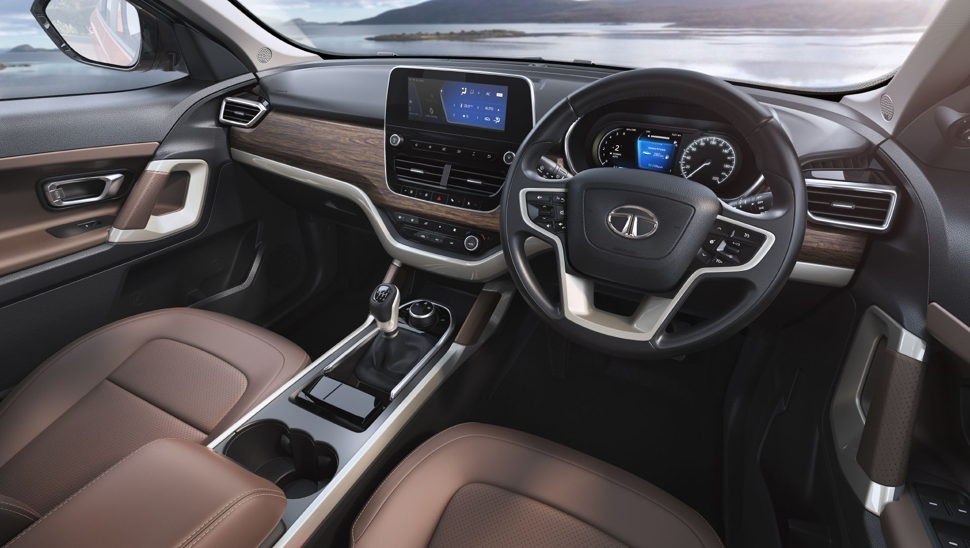 Top 2020 Toyota Harrier Gs Spec New Model And Performance Toyota Harrier Toyota Best New Cars