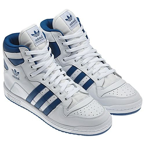 high top glory | Chaussures adidas, Chaussure, Adidas