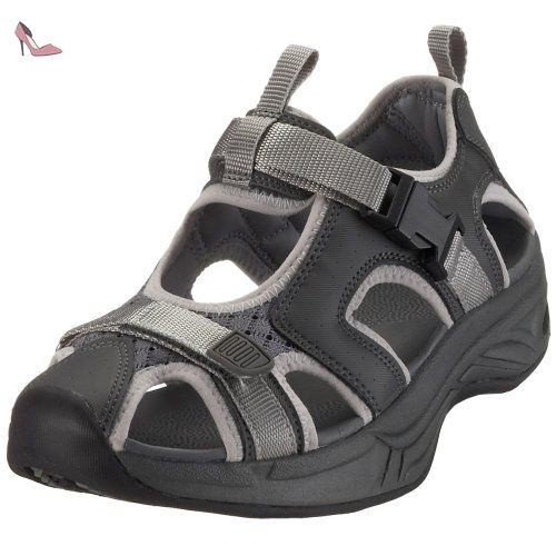 094565d156b0ba Chung Shi Comfort Step Trek 9101065-50