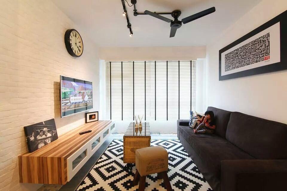 57 Ideen Fur Komfortable Und Warme Wohnzimmer Die Ihnen Endlich Gefallen Seite 56 Von Endlich Gefallen Living Room Warm Warm Living Room Ideas Warm Living
