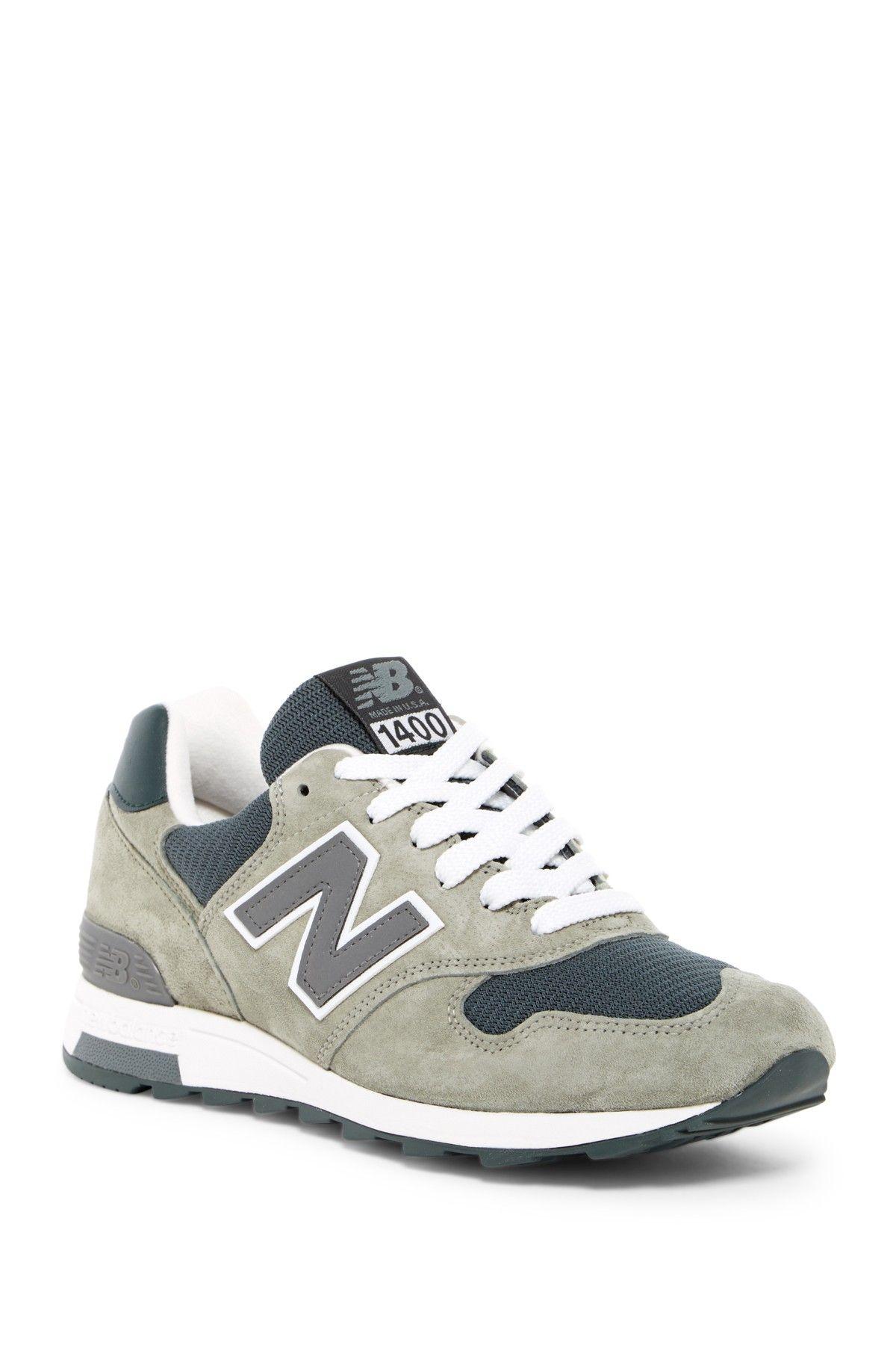 New Balance 1400 Sneaker Sneakers, New balance, Nordstrom