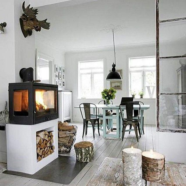 #homedecor #homeideas #homeinteriordesign #homegarden #wallart #homeorganize #homeinspiration #homedecorating #homedesignideas #allforyourhome #Garagedoor #opener #smarthomeinstallation #Shutters #blinds #curtainsinstallation #Airconditioning #furnace #humidifier #thermostatinstallation #Ductcleaningservice #Lawn&yardmaintenance #Snowremovalservices #Housestaging&décor #Housekeeping