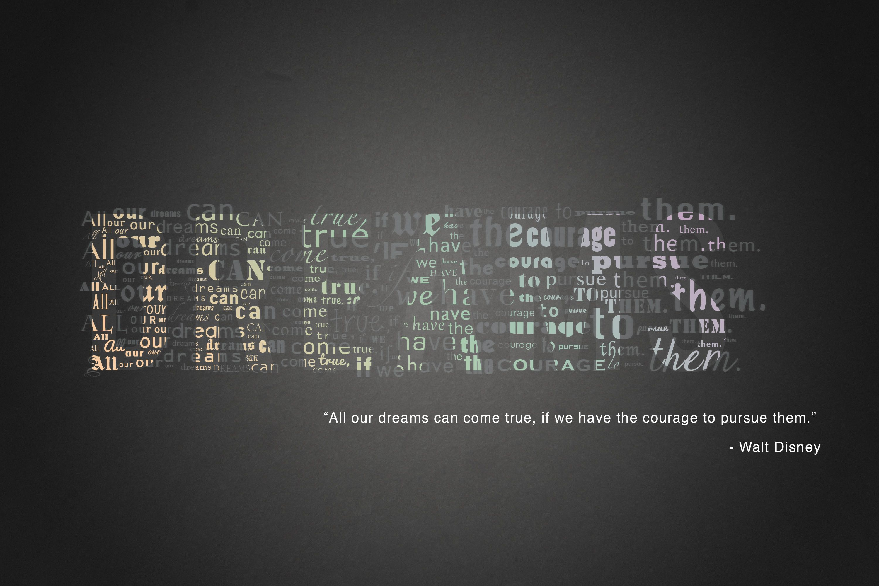 Super Cool 88 HD Motivational Black And White Wallpaper With Quotes Check More At