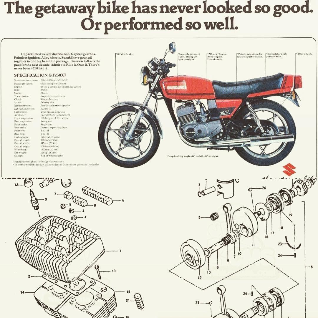 Mechanic Jobs Near Me 2019 | Suz M/C Ad's | Motorcycle