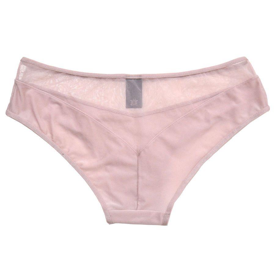 64d3e6158 Victoria s Secret Hiphugger Panties Very Sexy Mesh Bikini Underwear Panty  Vs New Hiphugger Panties Secret