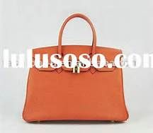 designer purses and handbags name brand - Bing Images