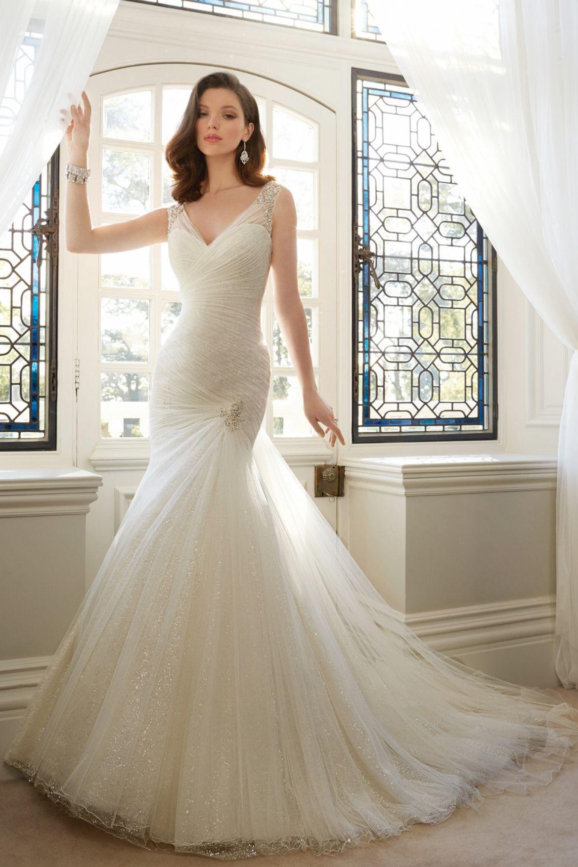 77+ Wedding Dresses Spokane Wa - How to Dress for A Wedding Check ...