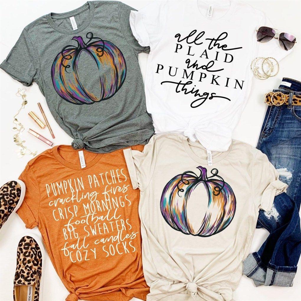 Clothes Wishlist? Weird Or Not?