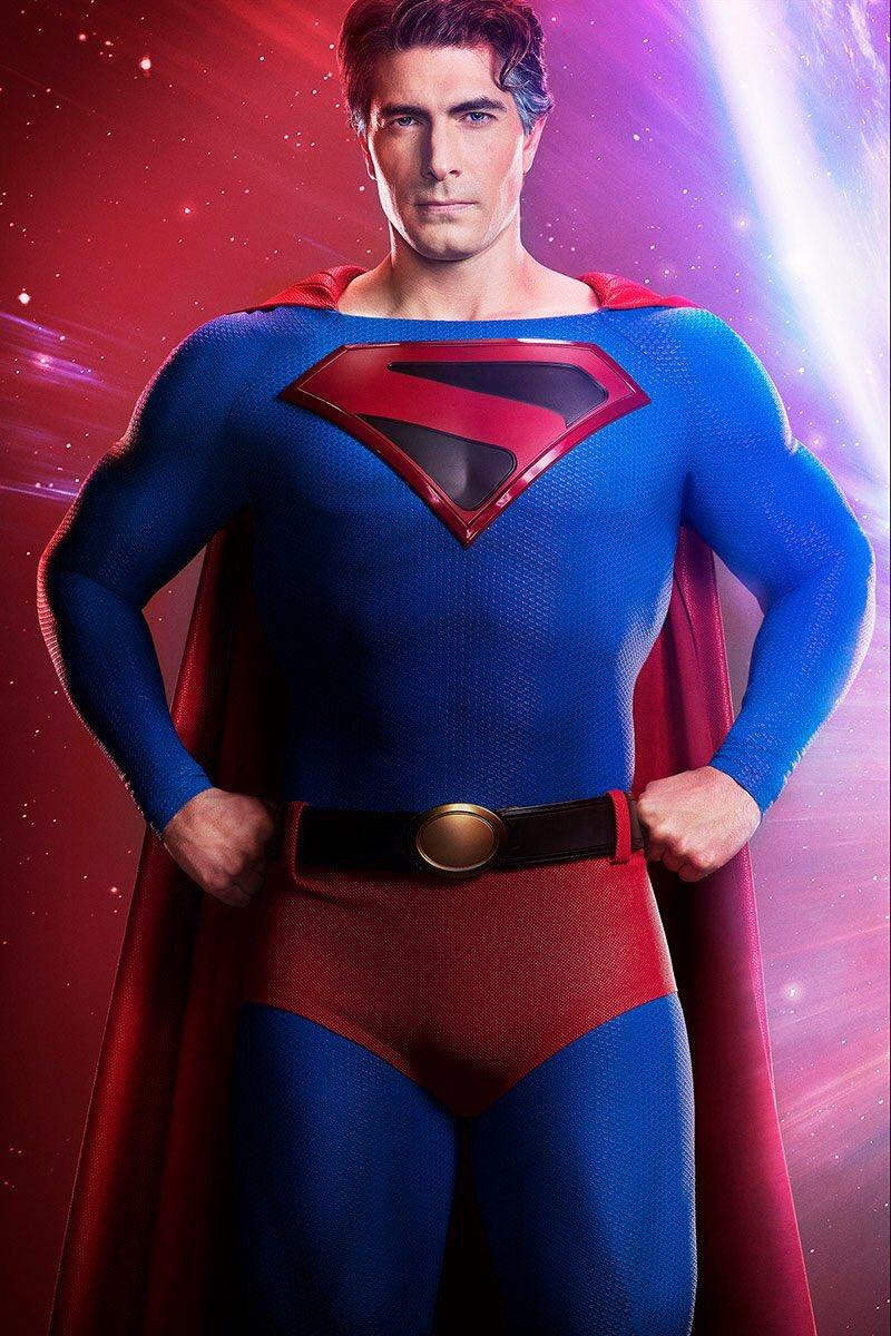Обои clark kent, superman, kal-el, dc comics, infinite crisis, Warner Games. Игры foto 3