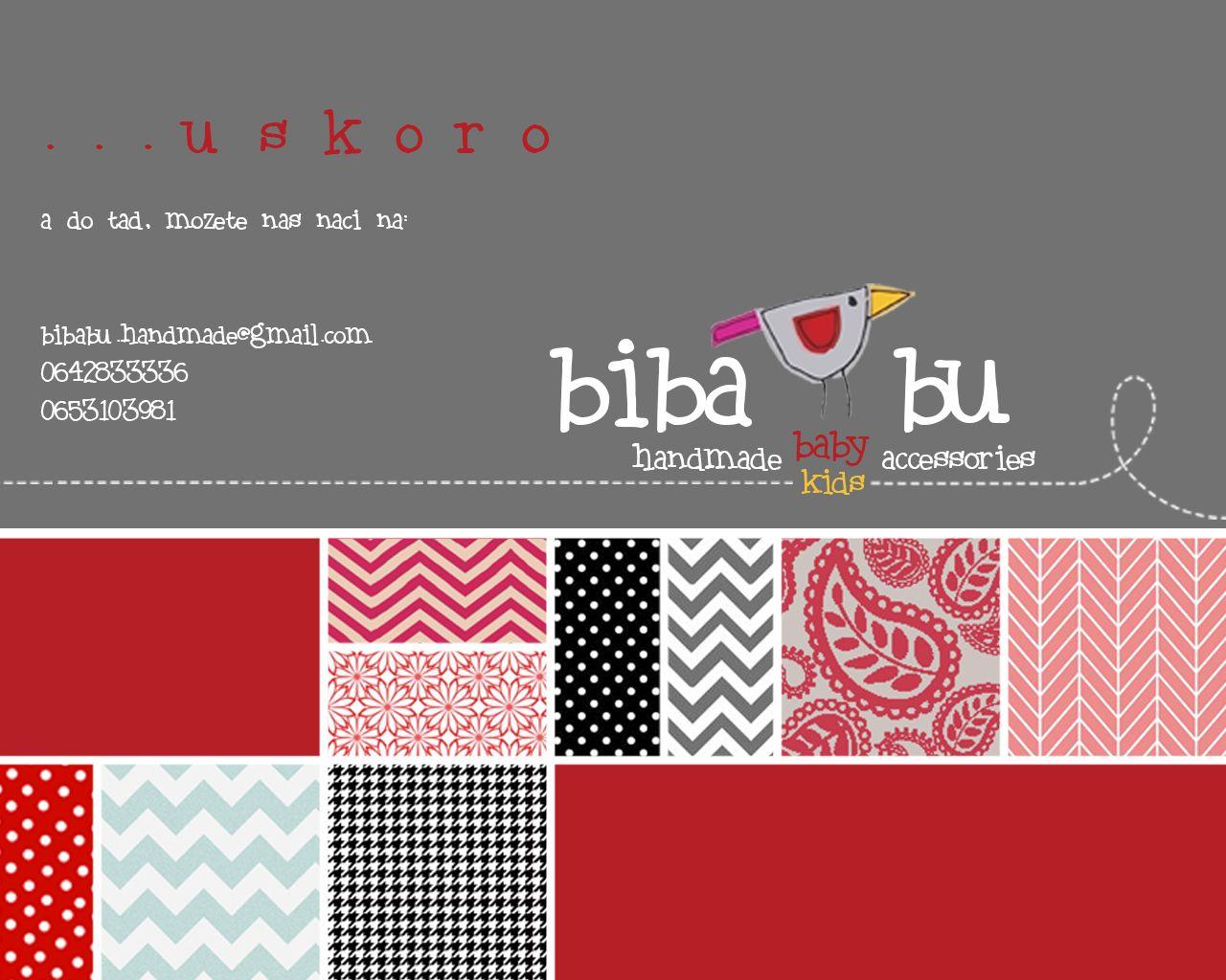 Bibabu baby hairstyle pinterest check