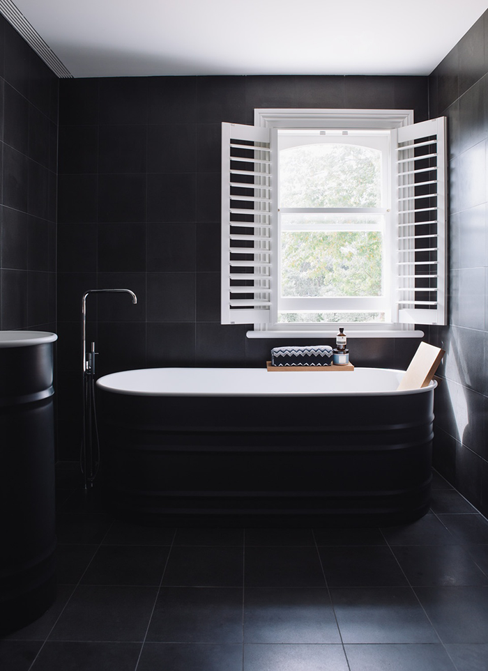 Fancy Design Blog Nz Design Blog Awesome Design From Nz The World Homestyle Mag New Bathroom Remodel Master Small Master Bathroom Bathrooms Remodel