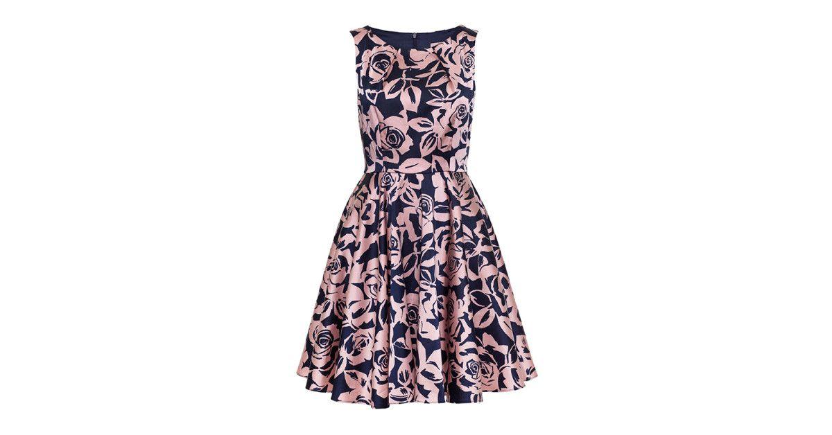 review kleding online