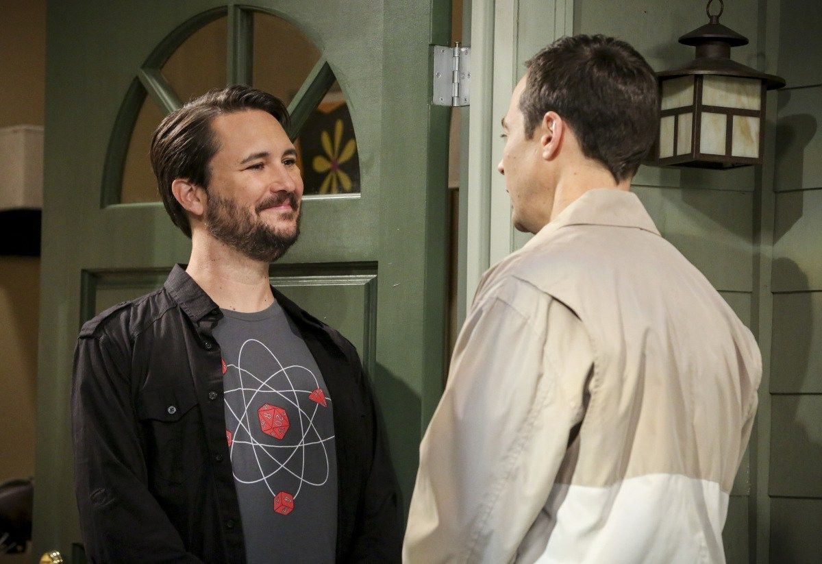 tbbt preview
