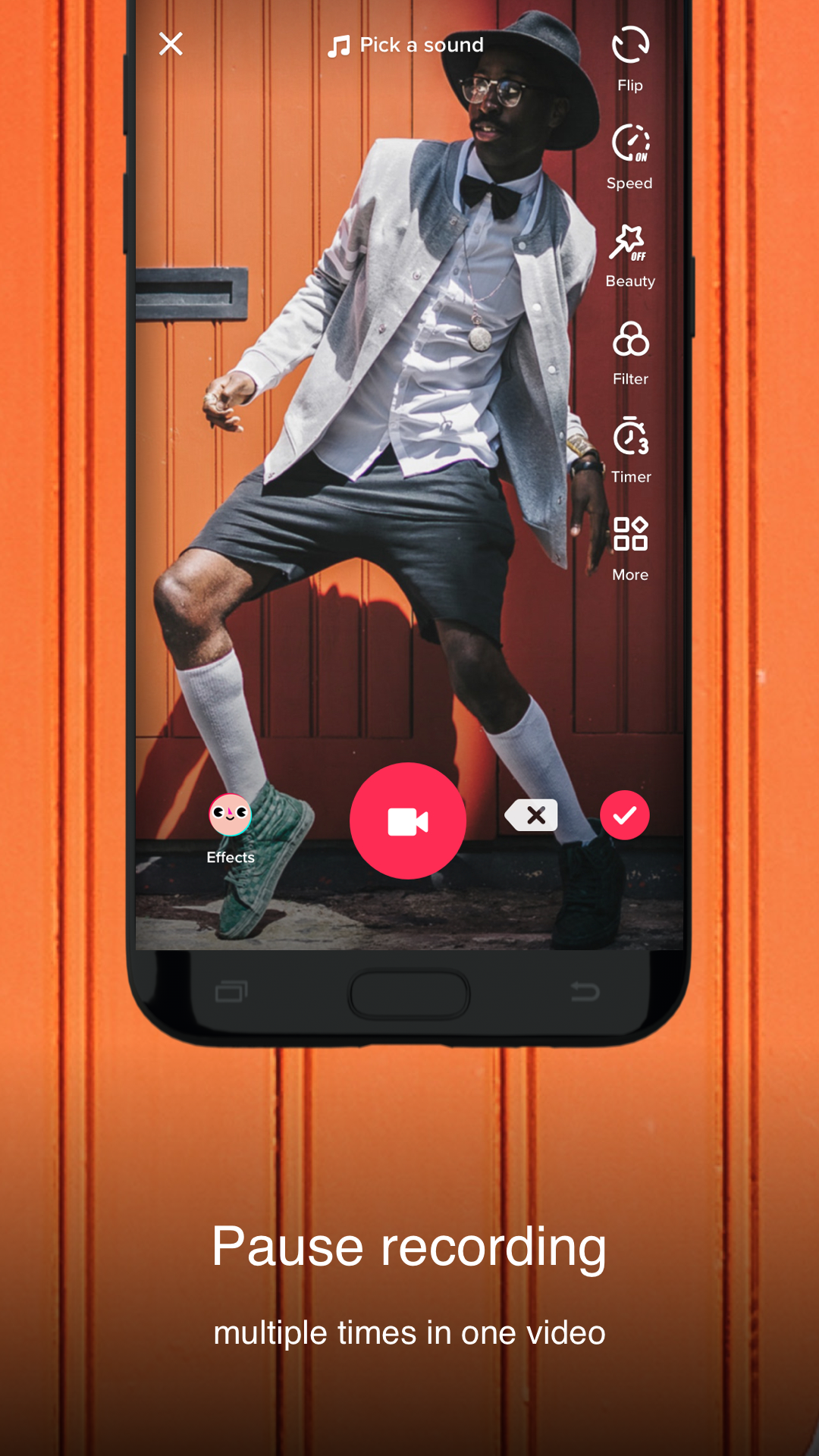 Amazon Com Tiktok Appstore For Android Amazon Appstore Tik Tok Funny Gif