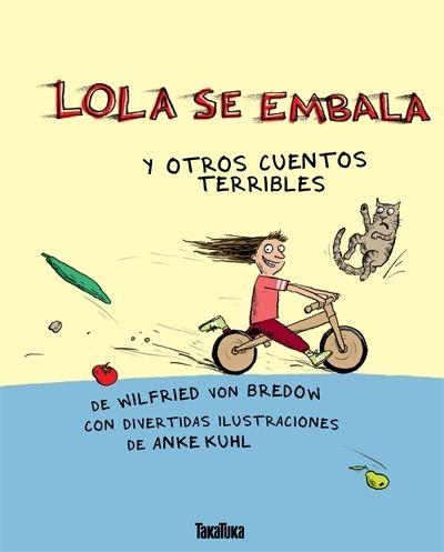 libros para ninos miedosos