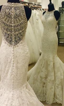 Affordable Wedding Dress Atlanta Georgia Wedding Dresses Atlanta Allure Bridal Wedding Dresses