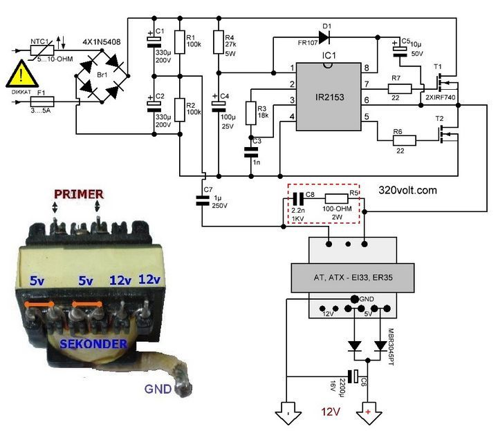 W Atx Power Schematic Diagram on atx pinout diagram, 400w atx power supply schematic, power supply diagram, atx smps circuit diagram, power amplifier circuit diagram, atx power wiring diagram,